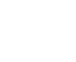 Inspirations Nurseries & Forest School